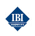 IBI בית השקעות
