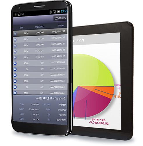 mobile-ordernet