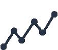 נתוני שוק בזמן אמת (streamer)
